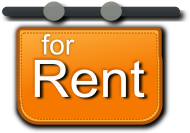 for-rent-148891_1280