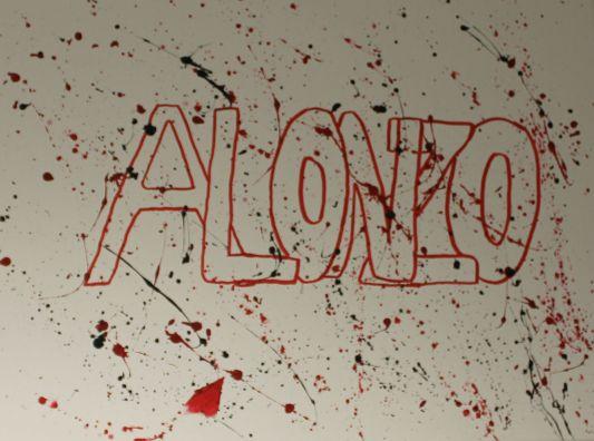 youth alonzo